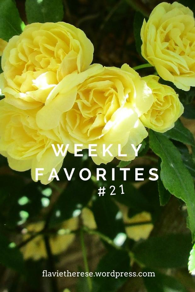 week #21.jpg